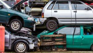 Kommentar: Vom wundersamen Krieg gegen das Auto