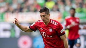 Nur Zweiter in der Königklasse: FC Bayern steht in Athen unter Druck