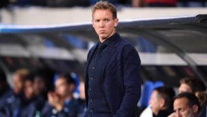 Hoffenheimer CL-Offenbarung: Julian Nagelsmann ist dem Klub entwachsen
