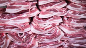 Studie: Fleischsteuer könnte jährlich über 200.000 Menschen retten
