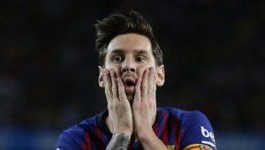 Ligaspiel in Miami?: FC Barcelona legt seine US-Pläne auf Eis