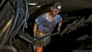 RAG-Stiftung: Die Kohle geht – die Lasten bleiben