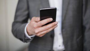 Studie: Deutschland bei Netzabdeckung abgeschlagen