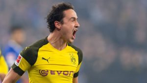 Die Lehren des 14. Spieltags: BVB bleibt unbeeindruckt, FCB tilgt Schmach