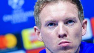 TSG stürmt aus dem Europapokal: Hoffenheim scheitert an Nagelsmanns Gier