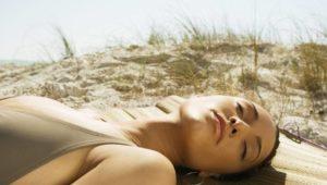 """Vitamin D: Das """"Sonnenvitamin"""" ist mehr als nur ein Knochenhärter"""
