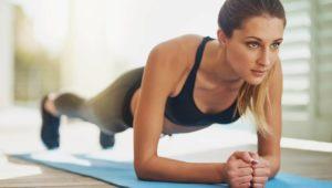 Mythos Beckenboden: So stärken wir unsere Körpermitte