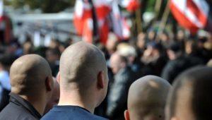 """""""NSU 2.0"""": Drohmails von Rechtsextremen an Politiker – und Helene Fischer"""