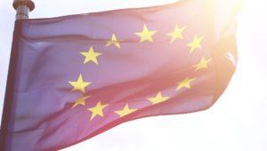 Wegen Brexit: Briten in Berlin wird Hartz-IV gestrichen