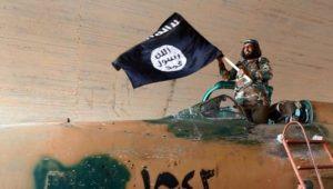 Bericht: Tausende Hinweise auf Kriegsverbrecher blieben unbearbeitet