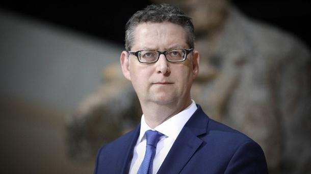 Thorsten Schäfer-Gümbel: Überraschender Rückzug von Hessens SPD-Chef