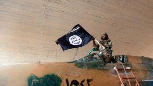 Deutschen IS-Kämpfern soll Staatsangehörigkeit entzogen werden