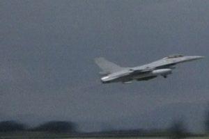 Nato-Bomben auf Serbien: Deutschland zog vor 20 Jahren in den Krieg