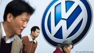 Was bringt Pekings Investitionsschutzgesetz?