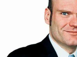 Finanzminister Olaf Scholz enttäuscht die Wissenschaft