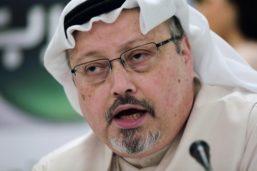 Khashoggi-Mord: UN sieht Hinweise auf direkte Verwicklung des Saudi-Kronprinzen