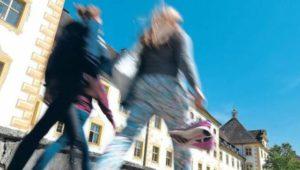 """Bei Privatschulen ist soziale Selektion Programm"""