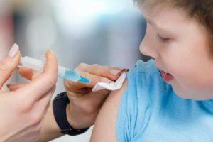Verhindern vor heilen – Forscher fordern bessere Prävention