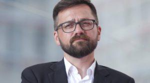 SPD –Thomas Kutschaty: Er traut sich die Nachfolge von Andrea Nahels zu