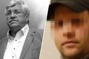 Nach Mord an Walter Lübcke: Neue Morddrohung gegen Kölner OB Henriette Reker