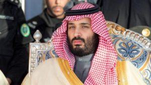 Saudi-Arabien – Trotz Todesurteil: 18-jähriger wird nicht hingerichtet