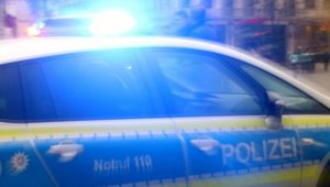 Bad Honnef: Leiche von vermisstem Teenager (✝18) gefunden