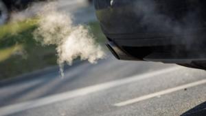 Klimakrise: Unionspolitiker legen neues Konzept für CO2-Preis vor