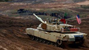 China sanktioniert US-Firmen wegen Waffen-Deal mit Taiwan